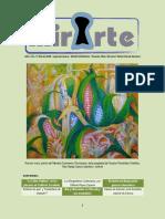 Rev-MirArte No-7.pdf