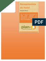 curso-recepcionista-hotel.pdf