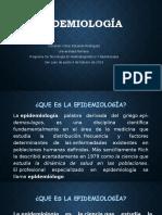 QUE ES LA EPIDEMIOLOGIA - CLASE 1.pptx