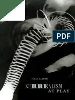 Susan Laxton - Surrealism at Play-Duke University Press (2019).pdf