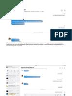 skype conversacion Deyanira Sierra..docx