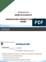 PresentacionAcued clase 1