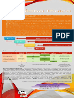 Infográfico - fonética - sílabas tônicas.pdf