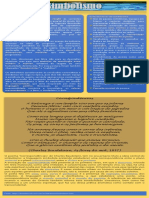 Infográfico - simbolismo.pdf