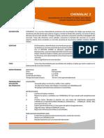 CHEMALAC-2.pdf