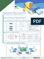 CEPs7.pdf