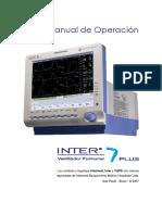Rc Inter-7-Plus Ug Es