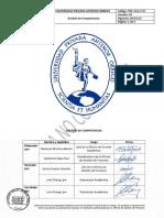 GESTIÓN DE COMPETENCIAS.pdf