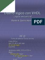 3. Funciones típicas VHDL secuencial (2).pdf