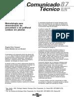 comunicado87.pdf