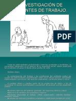 2.6_investigacion_de_accidentes.ppt