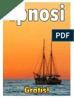 manuale-gratuito-ipnosi.pdf