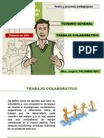 08-trabajo colaborativo