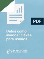 71- Datos-como-aliados-claves-para-usarlos.pdf