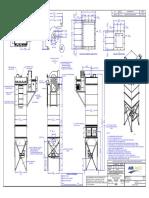Plano fabricacion filtro AIRLANCO (00000002)