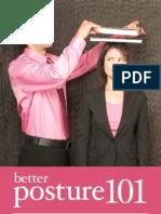 BetterPosture101c