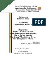 PORTAFOLIO DE ETICA 2.0