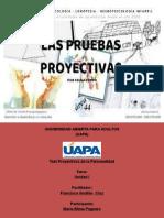 Test Proyectivos de la Personalidad tarea1.pptx