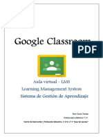 Google_Classroom_Tutorial