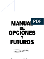 OPMANUAL_MANUALCOMPLETO