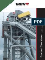 Brochure bucket_elevator_compressed-1