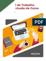 2020318_132357_Manual_de_Trabalho_de_Conclusao_de_Curso_2020