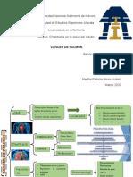 CANCER DE PULMON.docx
