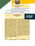Dialnet-CriminologiaDeLaPersonalidadAntisocial-7188122.pdf