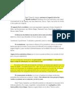 Tomismo Ideas Politicas.docx