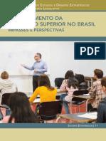 PDF Web_financiamento educ sup brasil_2019