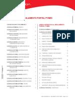 REGLAMENTO PORTAL PYMES-jul 18.pdf