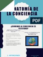 LA ANATOMÍA DE LA CONCIENCIA.pptx