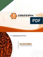 CURSO DE APH GREEPH - AVALIAÇÃO PRIMÁRIA NO SUPORTE DE VIDA AO TRAUMATIZADO NO APH.pdf
