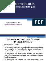 Validez de los diseños de investigación.pptx