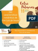 Dez_características_românticas_de_Frei_Luís_de_Sousa