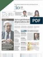 Diario Negocio 26-11-2010