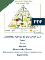 Aporte_de_Vitamina_B12_por_porciones_de_alimentos