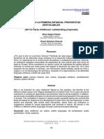 9600-41118-1-PB.pdf