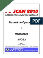 Manual-de-imobilizador-GM-IMOB2
