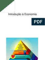 Aula_1 - Introdução à Economia.pdf