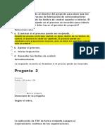 evaluación aseguramiento de la calidad tercera unidad.docx
