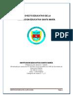 PEI PROCESO DE RESIGNIFICADO en traabajo (3).doc