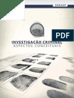 Apostila-InvestigacaoCriminal