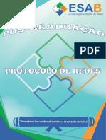 APOSTILA_MODULO6.pdf