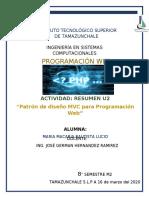 PW_U2_MariaMacariaBautista.docx