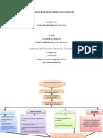 FLUJOGRAMA DE EXAMENES MEDICOS OCUPACIONALES.pdf
