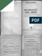 07_FRANCASTEL_La_destruccion_del_espacio_plástico.pdf