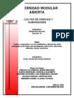 TRABAJO DE ORIENTACIÓN ESCOLAR.docx