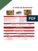 04.12-FT-LANGOSTA-VERDE-MAURITANIA