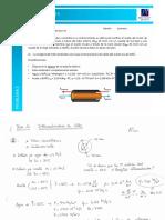 1014_-_P11_Resueltos_2017.pdf
